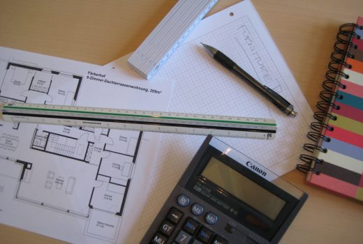 Van Treese Design & Counsulting