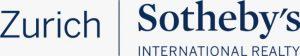 sotheby's zurich real estate